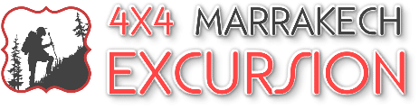 4x4 marrakech excursions | November 2019 - 4x4 marrakech excursions