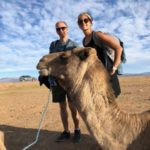 4x4 marrakech excursions
