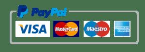 paypal payement