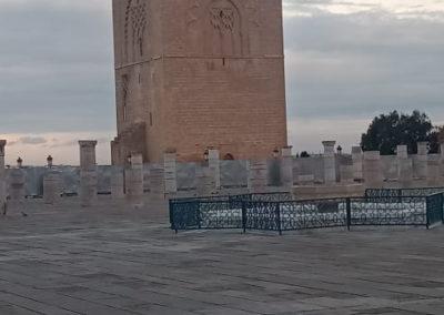 4x4 marrakech excursions10