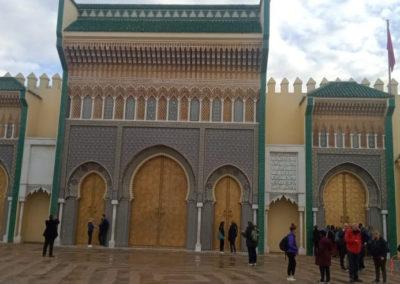 4x4 marrakech excursions11