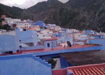 4x4 marrakech excursions12