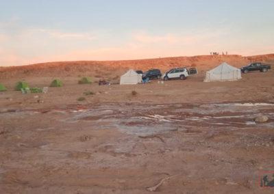 4x4 marrakech excursions13