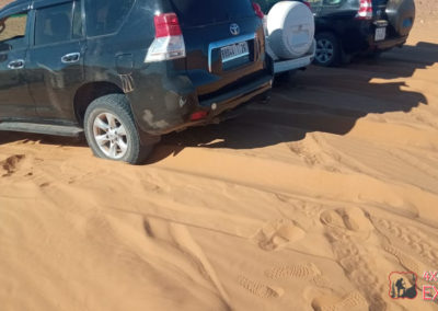 4x4 marrakech excursions14