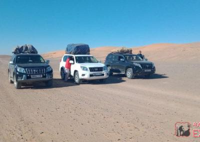 4x4 marrakech excursions15