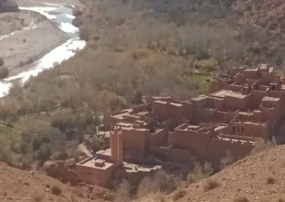 4x4 marrakech excursions16