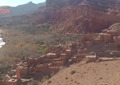 4x4 marrakech excursions19