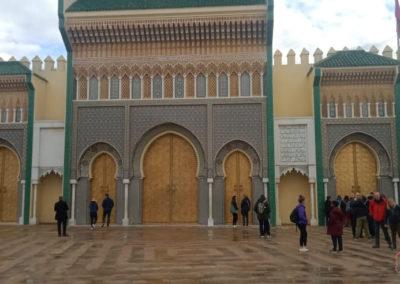 4x4 marrakech excursions2