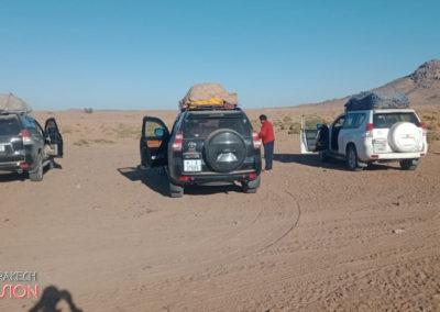 4x4 marrakech excursions21