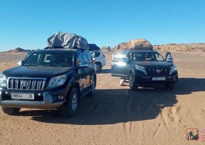 4x4 marrakech excursions22