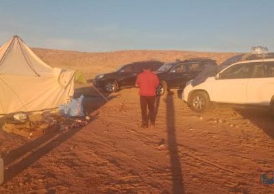 4x4 marrakech excursions23