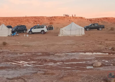 4x4 marrakech excursions24