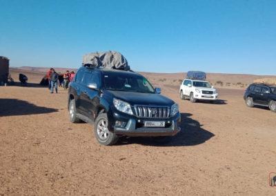 4x4 marrakech excursions25
