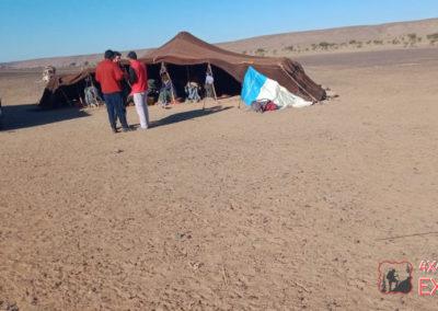 4x4 marrakech excursions28