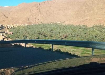 4x4 marrakech excursions29