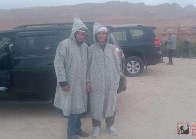 4x4 marrakech excursions30