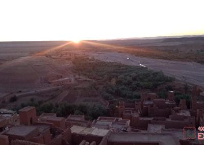 4x4 marrakech excursions32