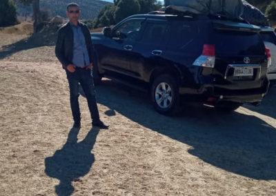 4x4 marrakech excursions34