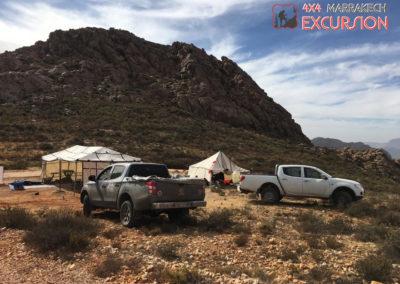4x4 marrakech excursions35