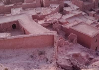 4x4 marrakech excursions36