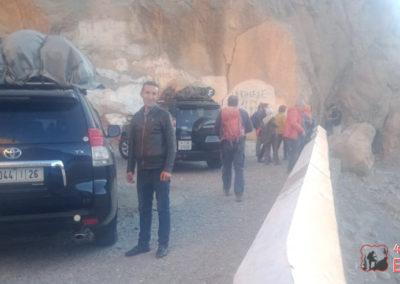 4x4 marrakech excursions37