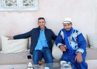 4x4 marrakech excursions39