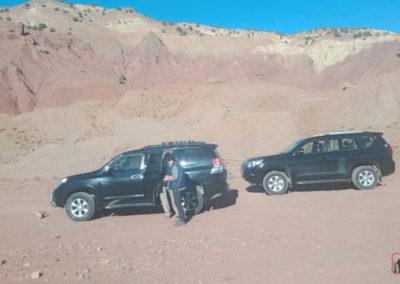 4x4 marrakech excursions40