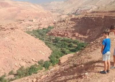4x4 marrakech excursions41