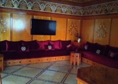 4x4 marrakech excursions43