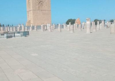 4x4 marrakech excursions48