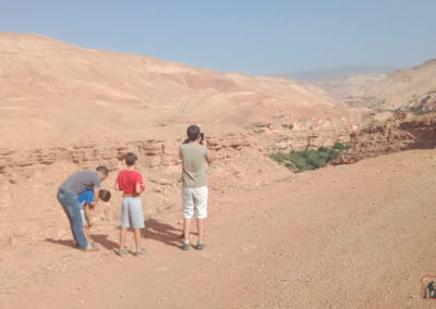 4x4 marrakech excursions53