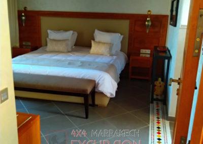 4x4 marrakech excursions55