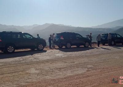 4x4 marrakech excursions58