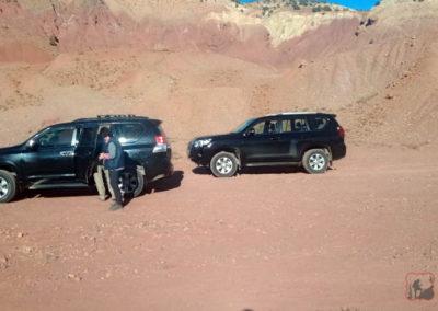 4x4 marrakech excursions60
