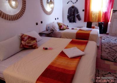 4x4 marrakech excursions62