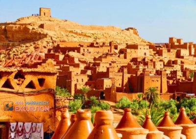4x4 marrakech excursions64
