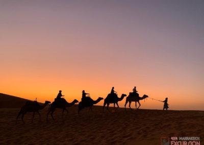 4x4 marrakech excursions65