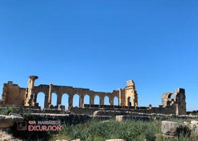 4x4 marrakech excursions66