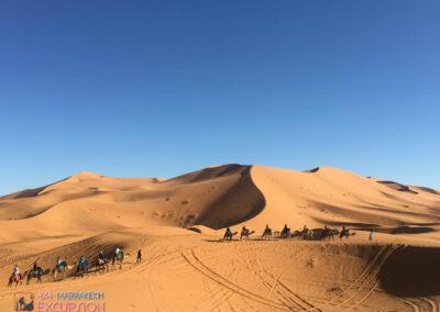 4x4 marrakech excursions67