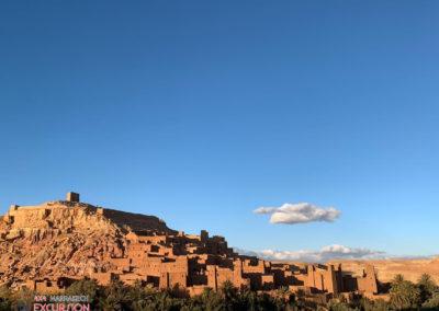 4x4 marrakech excursions68