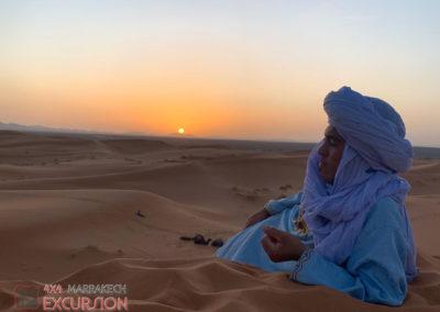 4x4 marrakech excursions69