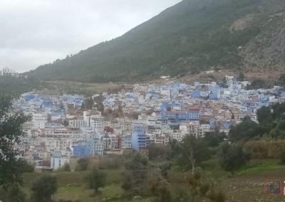 4x4 marrakech excursions7