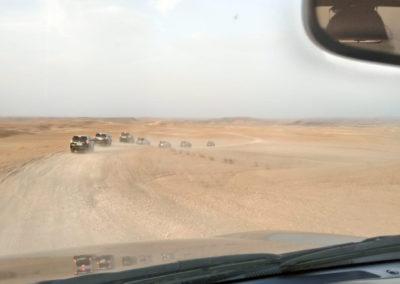 4x4 marrakech excursions73