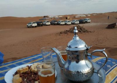 4x4 marrakech excursions74
