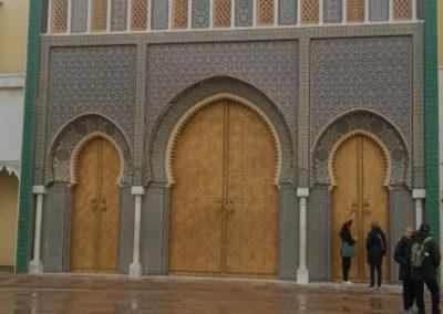 4x4 marrakech excursions8