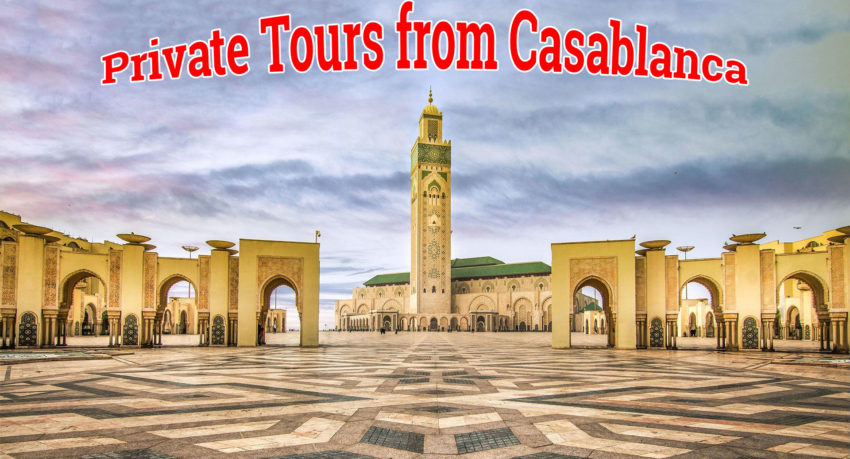 Private-Tours-from-Casablanca
