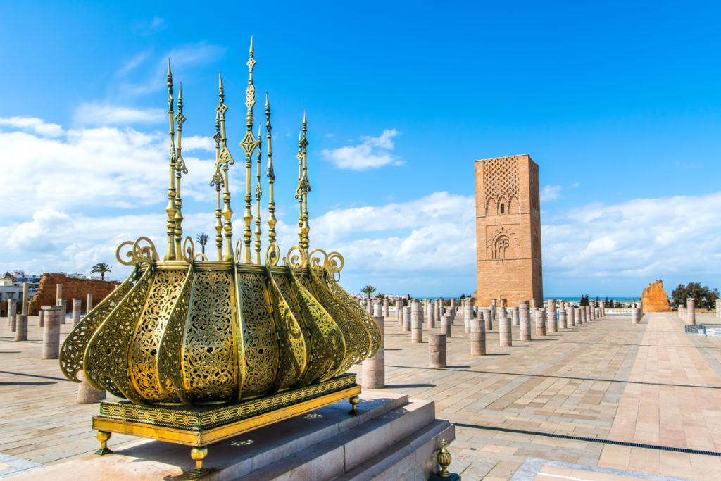 15 days tour from casablanca - Complete Morocco tour from Casablanca